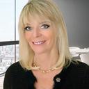 Sabine Dürholt-Reichelt