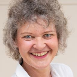 Susanne Hülsken