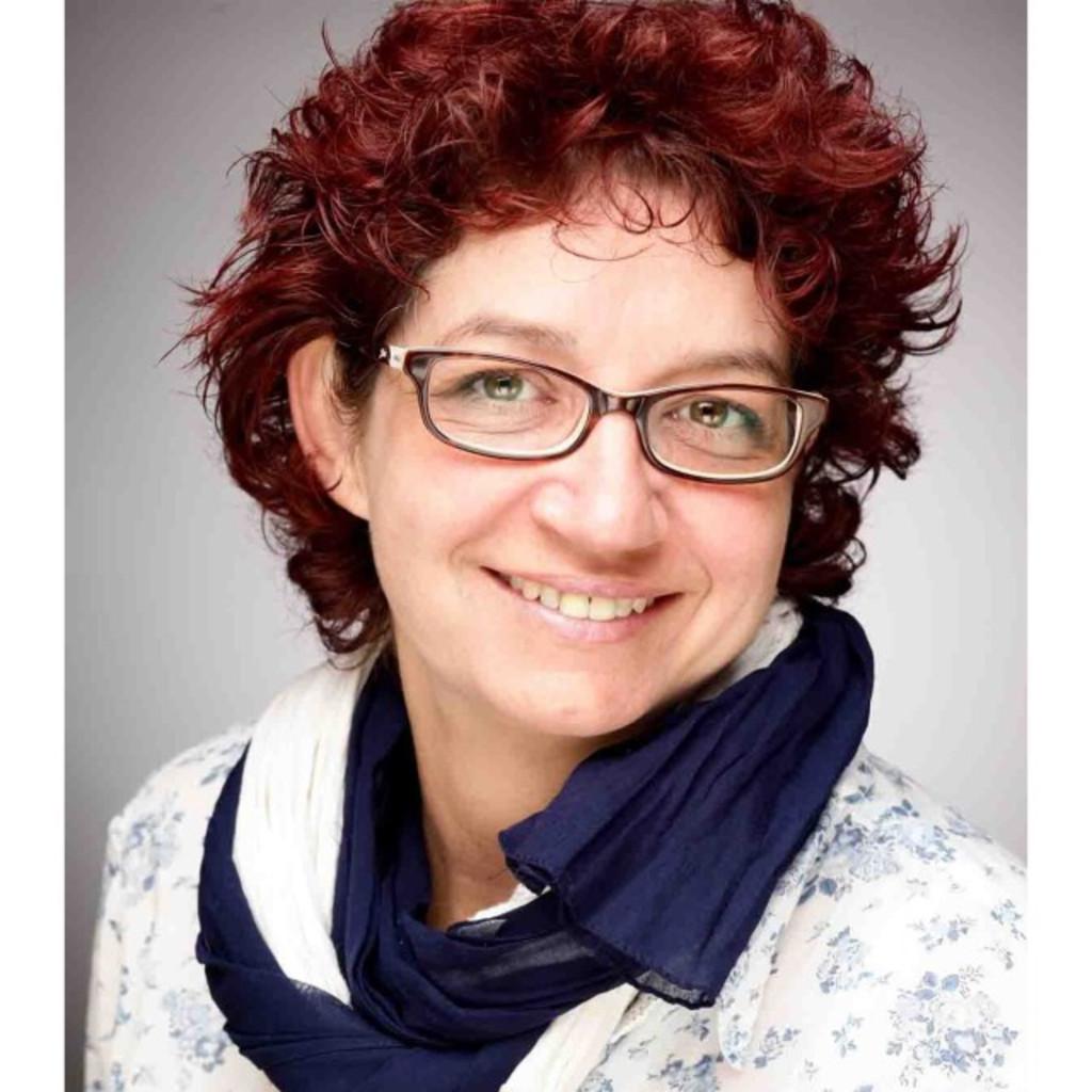 Stefanie  Bredemeier's profile picture