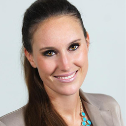 Jasmin Baumann's profile picture