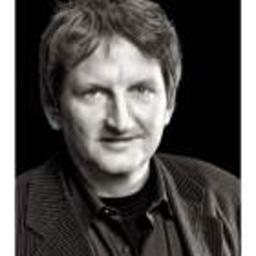 Dr Heinz-Werner Kubitza - Tectum Wissenschaftsverlag - Marburg