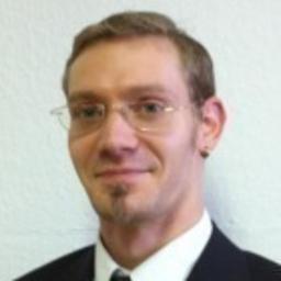 Michael Altvater's profile picture