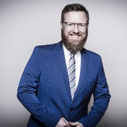 BJÖRN RICHERZHAGEN's profile picture