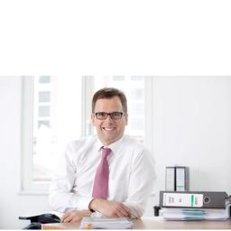 Stefan Huttel