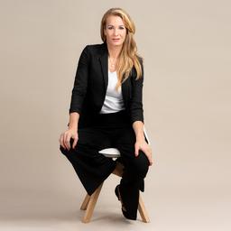 Petra Reißmann - Grafikbüro Reißmann >> Dörr - Dettelbach