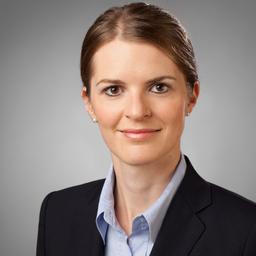 Anja Brenninkmeijer - Head of Digital Strategy - QIAGEN ...