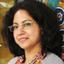 Amany Kamel - Cairo