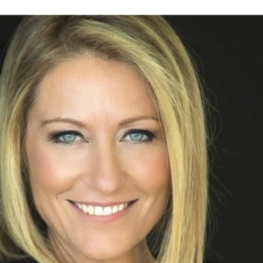 Sabine Wieger's profile picture