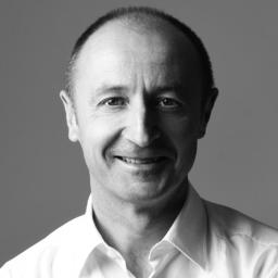 Robert Schuhmann - FIS-ASP Application Service Providing und IT-Outsourcing GmbH - Grafenrheinfeld