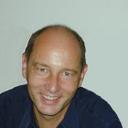 Robert Kaspar - Lustenau