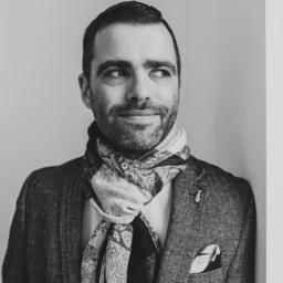 Sebastian Sennewald's profile picture