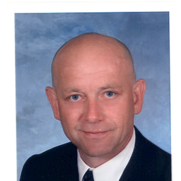 Hans-Michael Druschel's profile picture