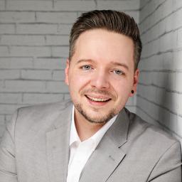 Daniel Gilberg's profile picture