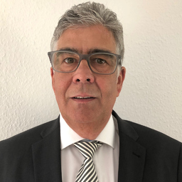 Udo Hoppe - PRM GmbH Frankfurt - Harsewinkel, Gütersloh, Bielefeld