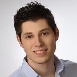 Philipp Kanbach - PROJECT Immobilien Gruppe - Nürnberg