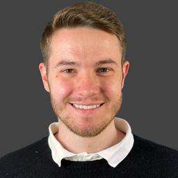 Simon Mathe's profile picture