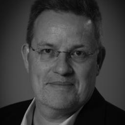 Michael Lauszat's profile picture