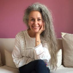 Manuela Starkmann - Frau Klarheit - Neusitz