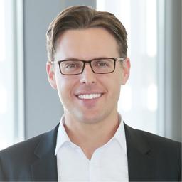 Timo Simon - ALDI SÜD Dienstleistungs-GmbH & Co. oHG - Mülheim an der Ruhr