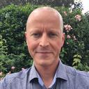 Ulrich Pieper - Stuttgart