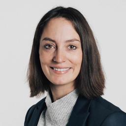 Daniela Hohmann's profile picture