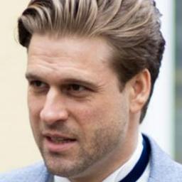 Fabian Eichhorn's profile picture