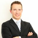 Daniel Struck - Kassel