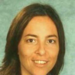 Diana Ziri - Mobile Physiotherapie  Diana Ziri - Weinheim