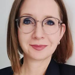 Nicole Gugger - Nicole Gugger - Kornwestheim / Großraum Stuttgart, Deutschland
