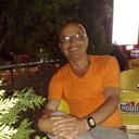 Carlos Alberto Sanchez Garcia - Bogotá