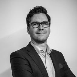Carsten Faber's profile picture