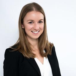 Stefanie Reisenberger