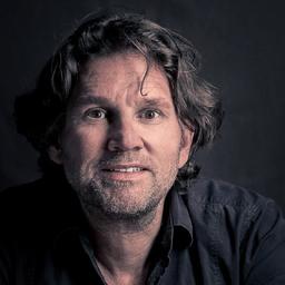 Christoph Rebok