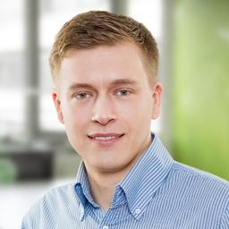 Tobias Dietrich's profile picture
