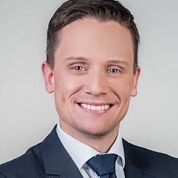 Jan Häußler