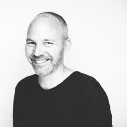 Nils Hendrik Müller - Fotodesign Nils Hendrik Mueller - Braunschweig