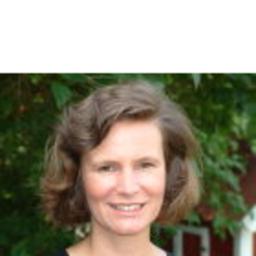 Dr. Elisabeth Oehler - Kompetent Schreiben - Berlin