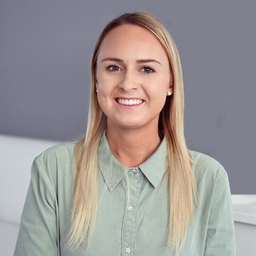 Nadine Kammermeier's profile picture