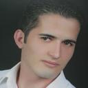 Murat Karaca - aydın