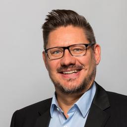 Oliver Maikranz's profile picture