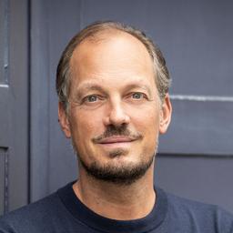 Florian Ristig
