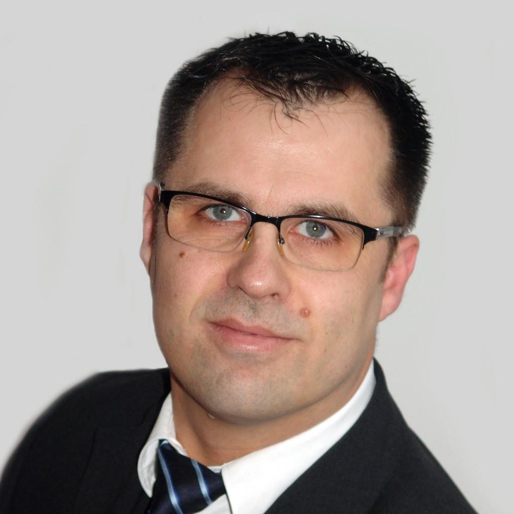 Alexander karl head of operations sirius facilities - Architekt mannheim ...