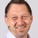 Bernhard Zaugg - Bern