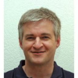 Joerg Ammann's profile picture