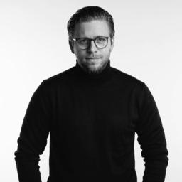 Sebastian Griesbach - C4.ROCKS UG (haftungsbeschränkt) - Hamburg