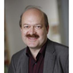 Prof. Dr Hartmut Rein - Hochschule für nachhaltige Entwicklung Eberswalde (FH) - Eberswalde