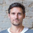 Matthias Pfaff - Berlin