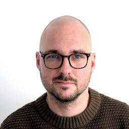 Marc Brasch's profile picture