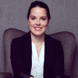 Laura Bergmann's profile picture