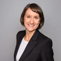 Franziska Bröcking's profile picture